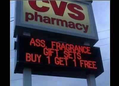 Pharmacy fragrances - pichars.org