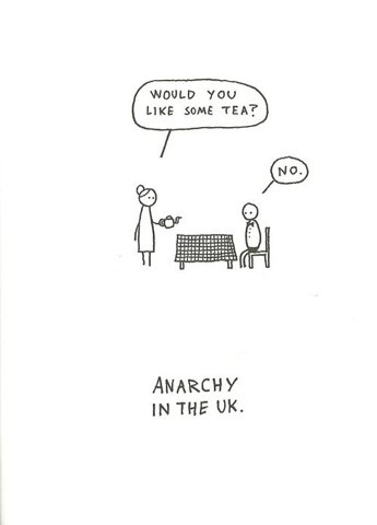 anarchy in the uk - pichars.org