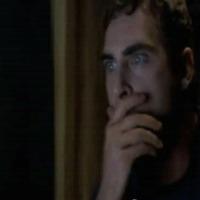 Joaquin Phoenix, Welcome to Pichars.org