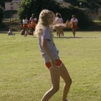 Taylor Swift dance