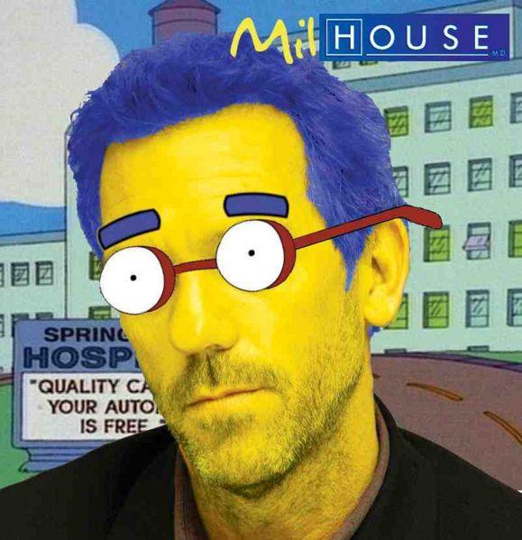 millhouse - pichars.org