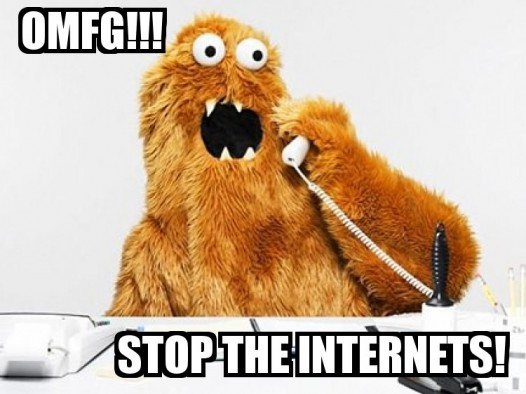 stop the internets - pichars.org