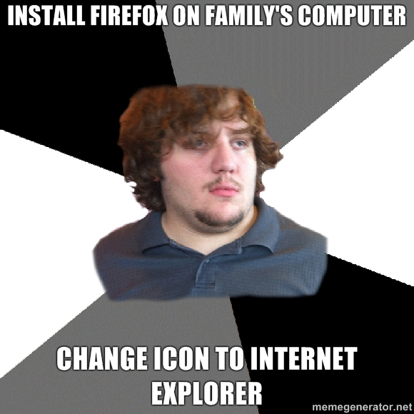 ie to firefox - pichars.org