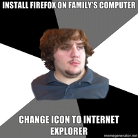 ie to firefox