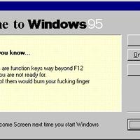 function keys beyond f12
