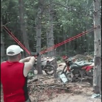 slingshot fail