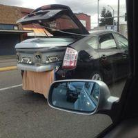 cheap funeral