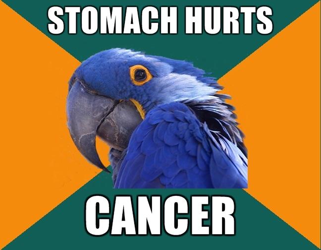 symptoms... - pichars.org