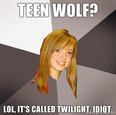 twilight is gay - pichars.org