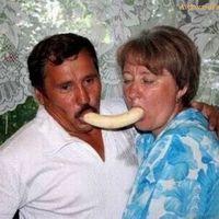 wtf banana