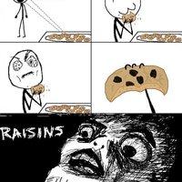 ooh cookies