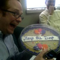 herp the derp cookiecake