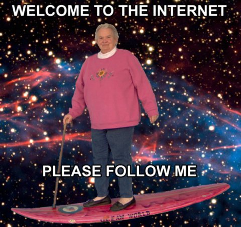 welcome to the internet - pichars.org