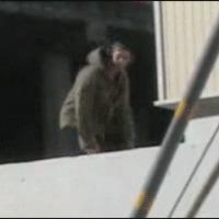 skateboarder failure