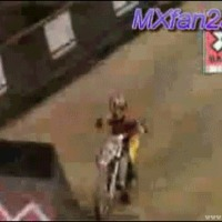 motorcycle win