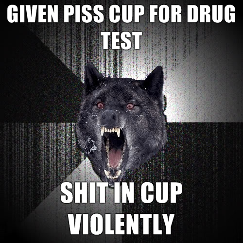drug test - pichars.org