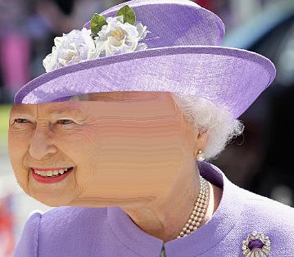 drag queen - pichars.org