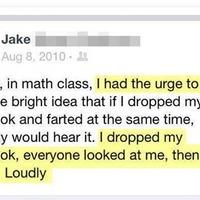 poor jake