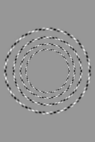 only 4 circles, none touch - pichars.org
