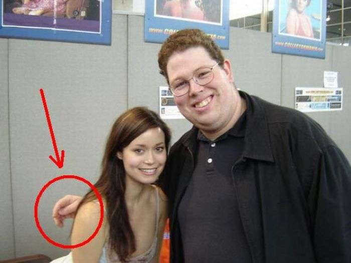 hover hands - pichars.org