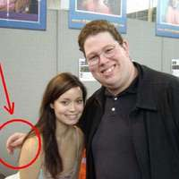 hover hands