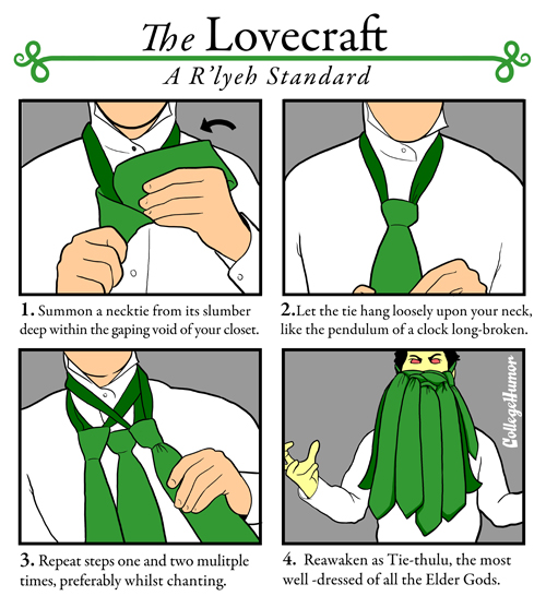 the lovecraft - pichars.org