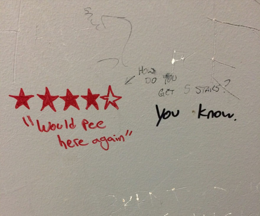 bathroom graffiti - pichars.org