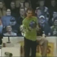 bowling problem