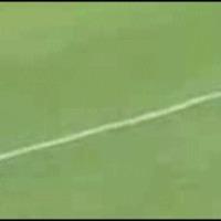 soccer headshot
