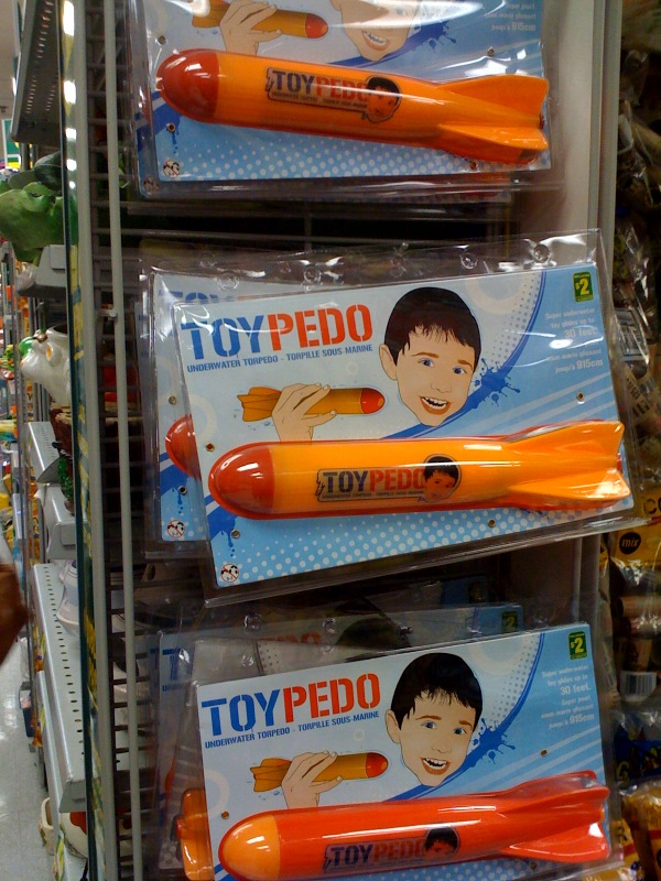 toy pedo - pichars.org