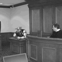 guile in court
