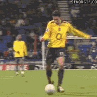 derp kick