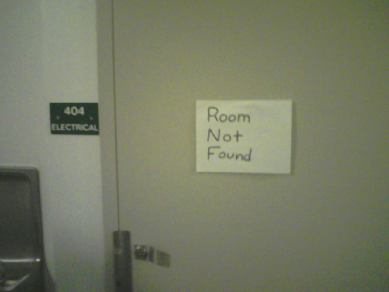 room not found - pichars.org