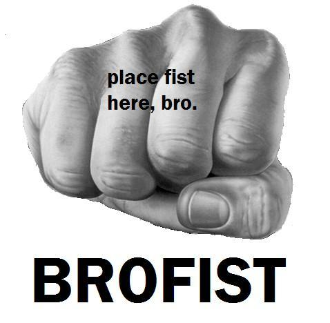 brofist - pichars.org