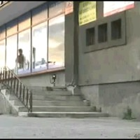 skater failwin like a boss