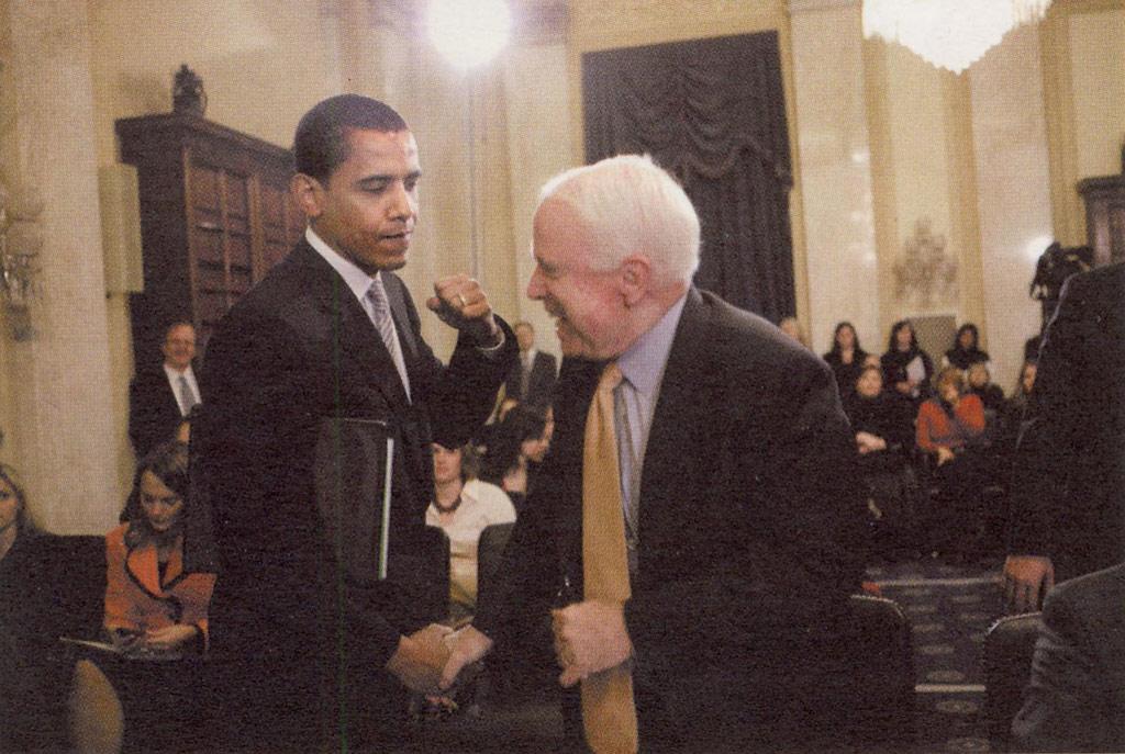 obama gonna roll ya - pichars.org