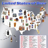 Beers of America