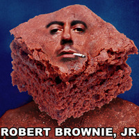 robert brownie jr