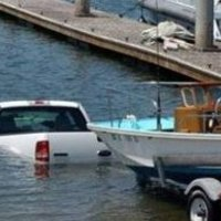 How to Use a Wet Dock