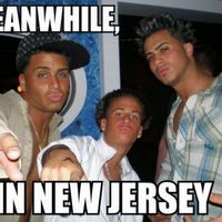 meanwhile in new jersey