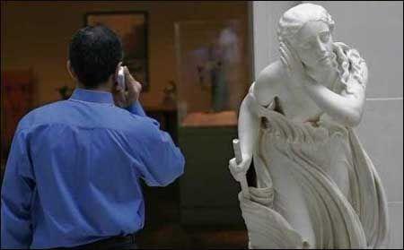 museum win - pichars.org
