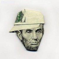 Lincoln thug