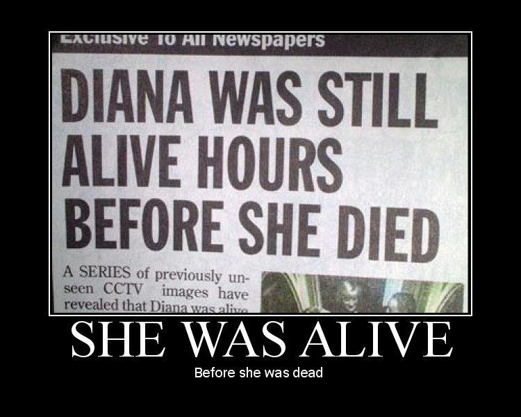 before she was dead - pichars.org