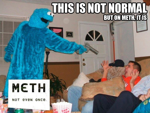 cookie monster - pichars.org