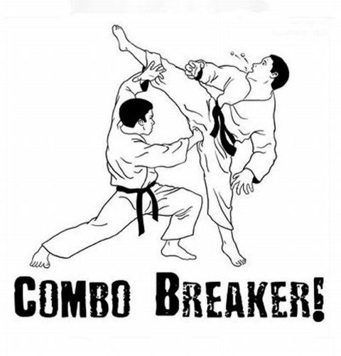combo breaker - pichars.org