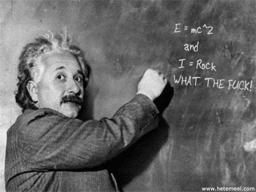 Basic Physics Principles