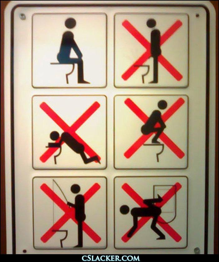 japanese restroom - pichars.org