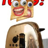 Toasts!!!