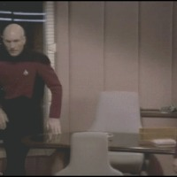 picard owned