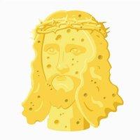 cheddar cheesus